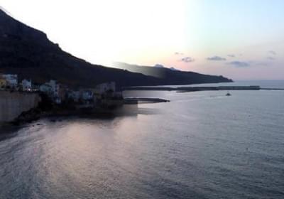 Casa Vacanze Villetta Casa Al Mare Immersa Nel Verde